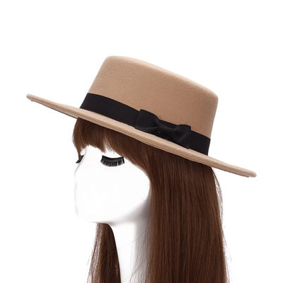 Women's Classic Hat